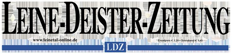 Leine-Deister-Zeitung
