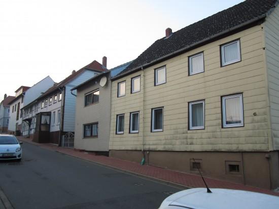 Mühlenstraße 15 Elze