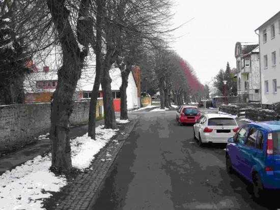 Sedanstraße 18b Elze 2013