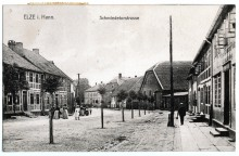 Elze Schmiedetorstraße
