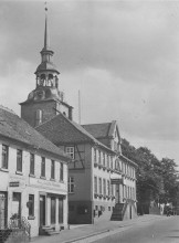 Elze hauptstraße 63 Jakuttek
