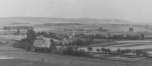 Sorsum bei Elze 1953