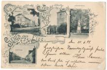 Bahnhofshotel Elze Obere hauptstraße Elze