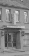 Hauptstraße 72 Elze