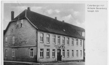Hauptstraße 72 Elze Beverburg