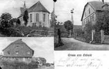 Esbeck