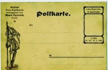 MTV Elze 1902 Stadtansicht Elze von Friedrich Haarstick 1720