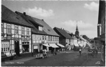 Hauptstraße 73 3 74 75 in Elze