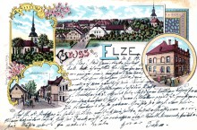 Elze 1899