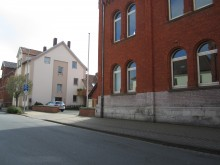 Bahnhofstraße 26 Elze