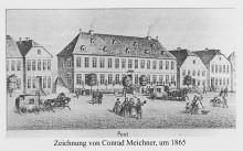 Elze Hauptstraße 22