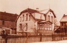 Dammstraße 5 Elze
