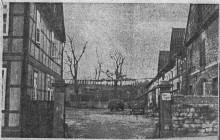 Dannhausen Elze Hoberg