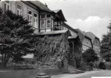 Elze Hauptstraße 22 Bartels