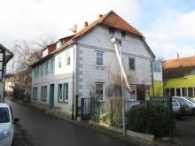 Enge Straße 8 Elze Neddermeyer
