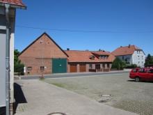 Grundschule an der Linde Elze Mehle Grabenweg