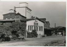 1962, Foto durch Ingenieur Büro Martin Schlüter, Hitzacker, Brodthage und Hagen