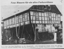 Stadtapotheke Elze Dannhausen Hoberg