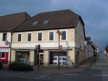 Hauptstraße 11 Elze Cafe Münstermann 2014
