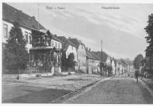 Hauptstraße 22 Elze