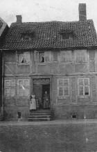 Hauptstraße 41 in Elze