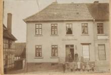 Hauptstraße 64 Elze Oppenheimer