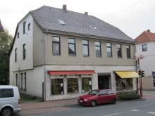 Elze Hauptstraße 69