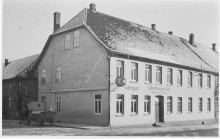 Hauptstraße 72 Beverburg