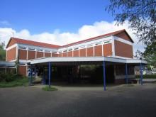 Förderschule Adolf Grimme Schule Heilswannenweg 22 Elze