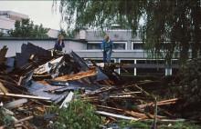 Krüger Adorno Schule Heilswannenweg 32 Elze