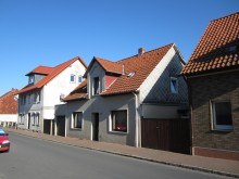 Elze Königsberger Straße 15