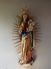 katholische Kirche elze