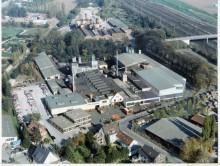 Pleissner Pleißner Gießerei Elze 1995