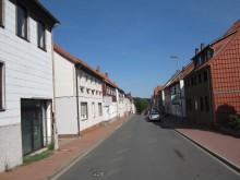 Elze Mühlenstraße