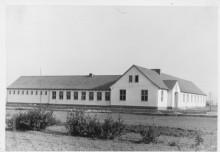 Grundschule Mehle