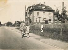 Molkerei Poppenburg Burgstemmen