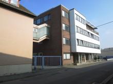 Bier Nagel Heinrich-Nagel-Straße 1 Elze Waggonbau Graaff VTG AG