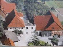 Obermühle Mühle Elze Hauptstraße 44