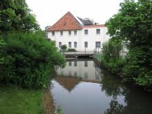 Hauptstraße 44 Elze Obermühle Mühle Haase Thiele