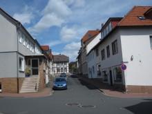 Osterstraße Elze