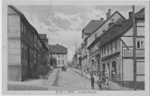 Osterstraße 9 Elze