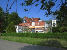 Papenhof Elze Papendahlweg 14