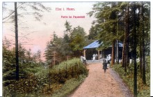 Papendahl 1911 Elze
