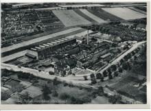 Elze Gießerei Pleissner 1939