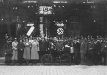 Elze 1.5.1933