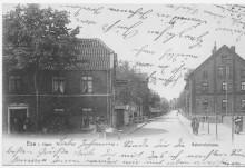 Schützenhaus Elze 1904