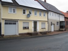 Schmiedetorstraße 6 Elze