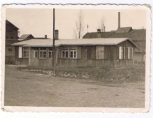 Graaff Waggonbau VTG Schwanitz
