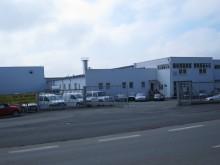 Bier Nagel Sehlder Straße 17 Elze