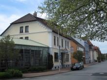 Stichwehs Hotel am Bahnhof Hauptstraße 60 Elze
